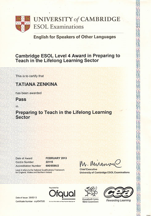 Celta cambridge certificate   Coursework Help uohomeworklqai.ourfoods.us